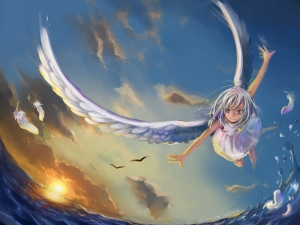 329404_devushka_angel_krylya_more_polet_voda_perya_chajki_2000x1500_(www.GdeFon.ru)