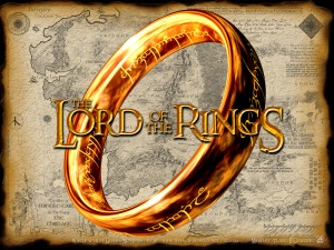 animaatjes-lord-of-the-rings-73676