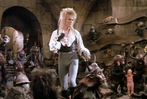 david-bowie-labyrinth-bulge