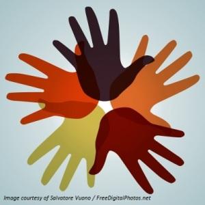 diversity-hands1