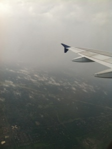view-from-the-plane