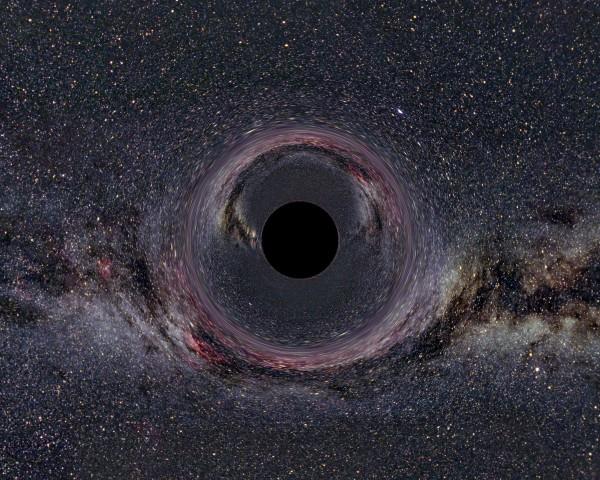 Black_Hole_Milkyway-600x480