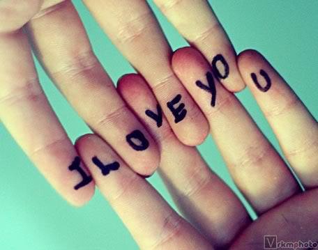 I_Love_You-hand