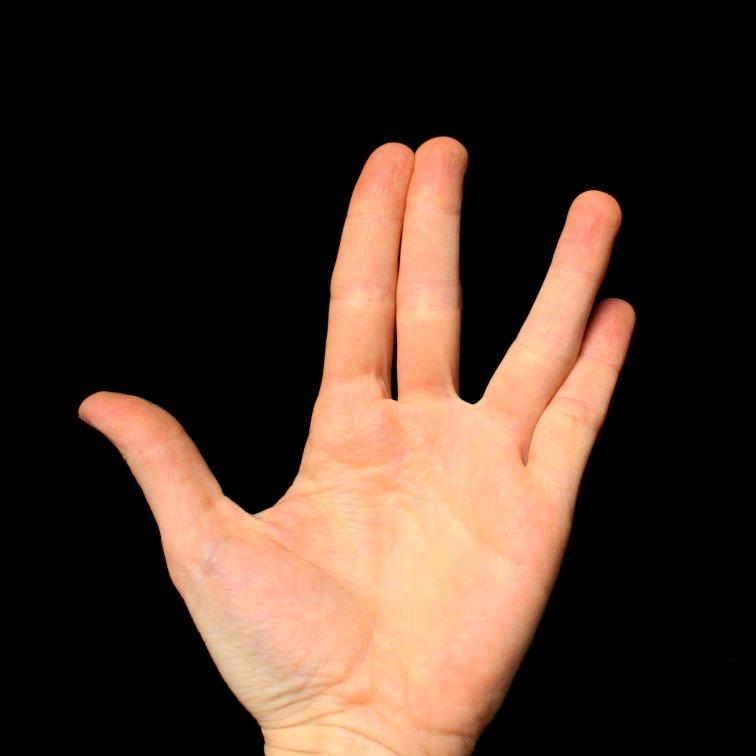 vulcan_hand_sign
