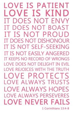Love Anne Higa