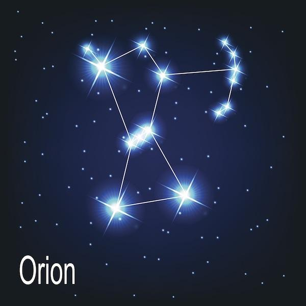 orion_stars-thinkstock