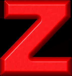 z-300
