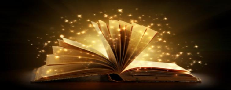 magic-book