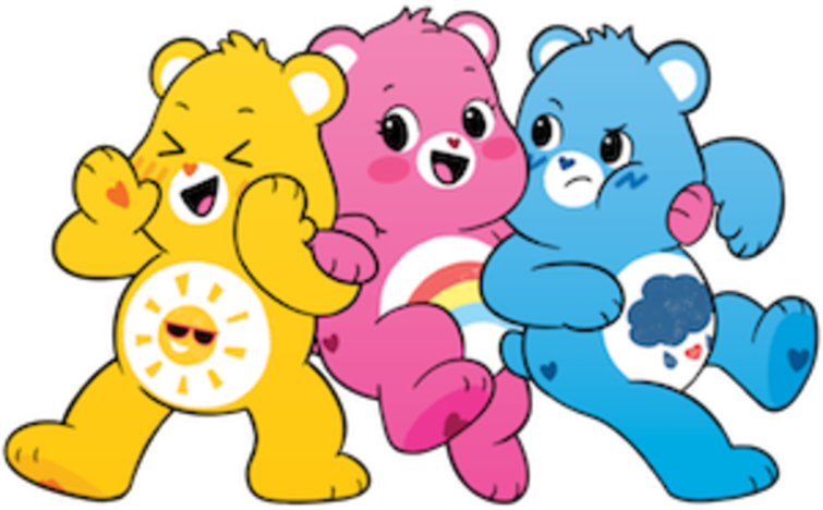 care-bears-ca079-cb-18-5