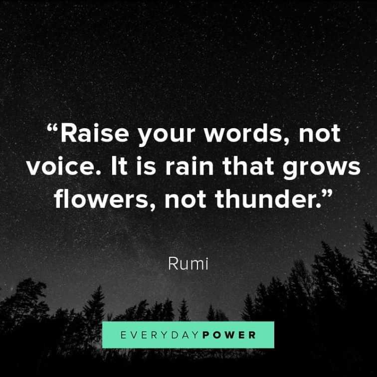 Rumi-Quotes-2