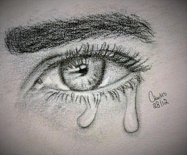 Sad-Eyes-Best-Drawing