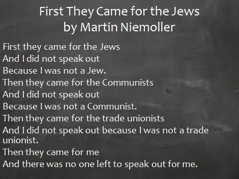 they-came-for-the-jews-first-they-came