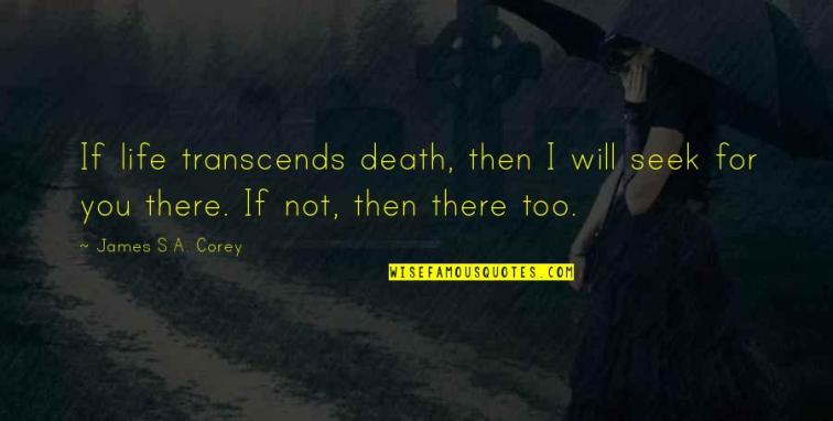 transcends-quotes-by-james-s-a-corey-283009